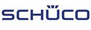 Schueco_Logo-63