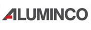 aluminco_logo-63