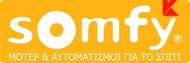 somfy-logo-63